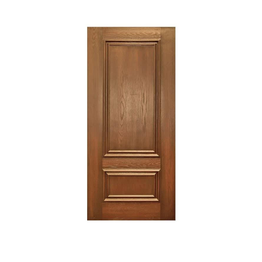 Brockville doors